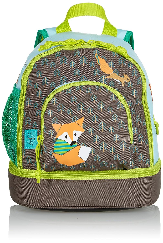 Little Tree Kindergartenrucksack Fox