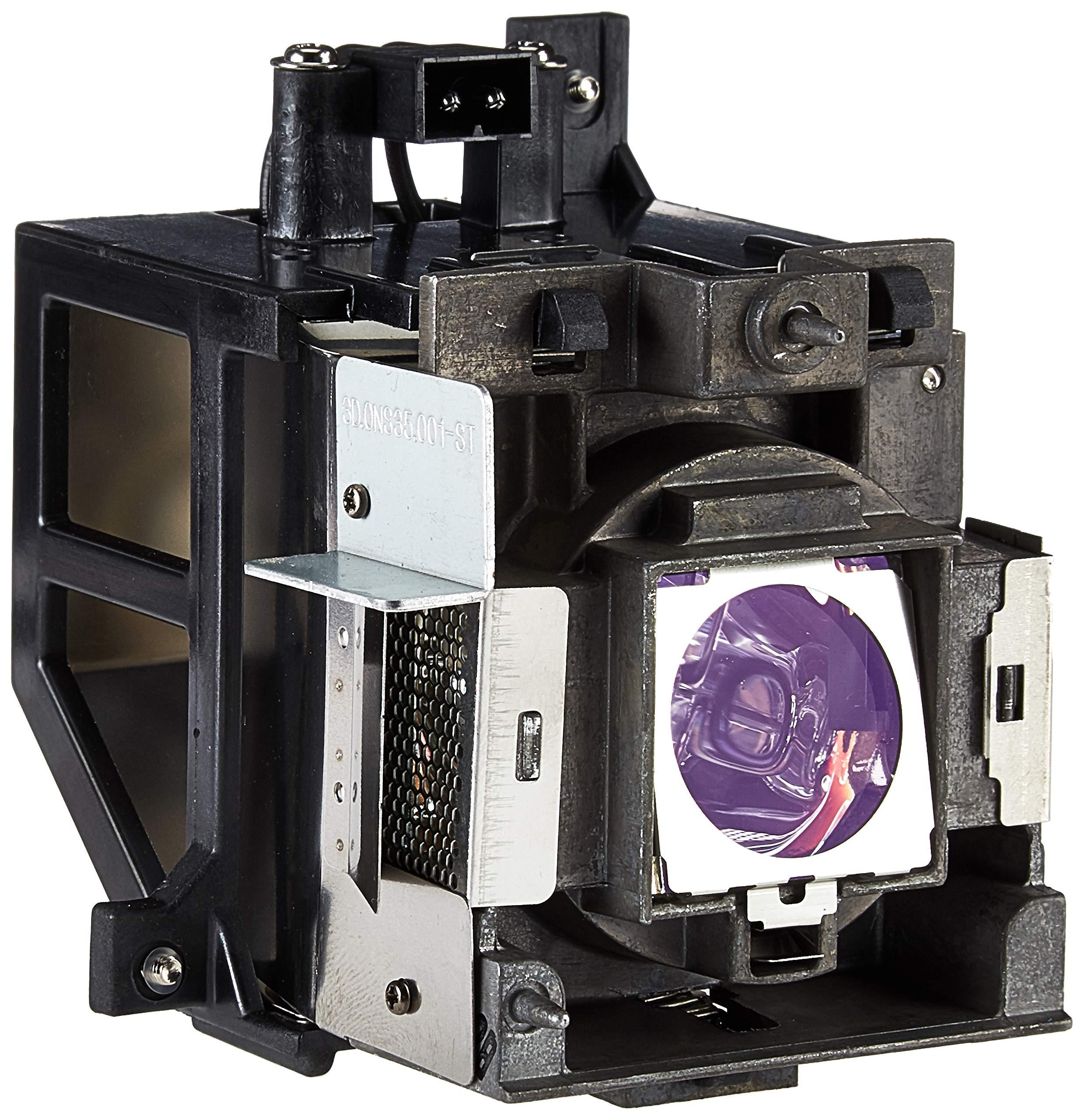 BenQ 5J.J2805.001 Projector Lamp
