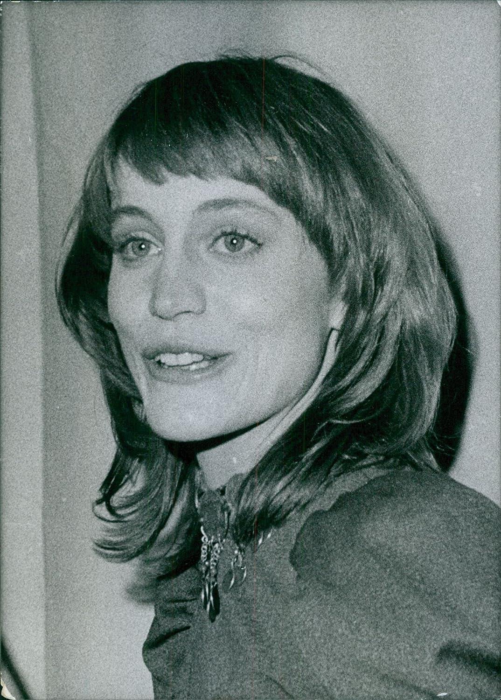 Carrie Snodgress Nude Photos 90