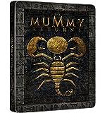 La Mummia: Il Ritorno (Steelbook) (Blu-Ray)