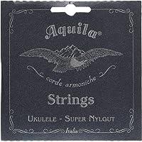 Aquila 106U - Juego de cuerdas para ukelele