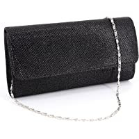 Wiwsi Hollow Lace Clutch Bag Satin Evening Bags High Quality Party Evening Purse(Apricot)