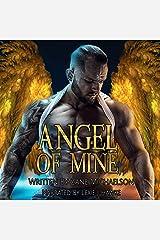Angel of Mine Audible Audiobook