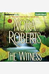 The Witness Audible Audiobook