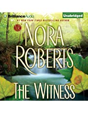 The Witness (Brilliance Audio Edition)