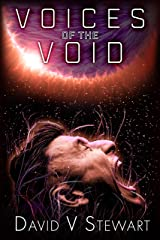 Voices of the Void Kindle Edition