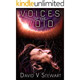 Voices of the Void