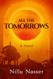 All the Tomorrows (English Edition)