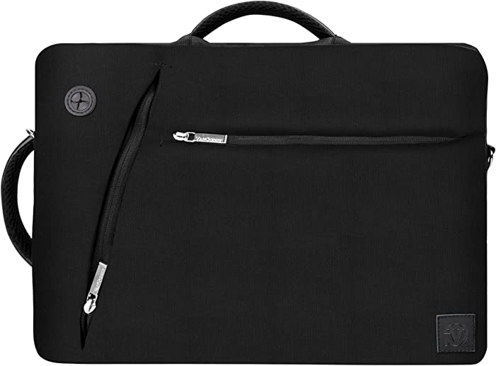 Top 9 Ultralight Dell Laptop Sleeve Briefcase