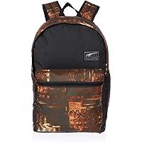 Puma Unisex Puma Academy Backpack Elde Taşınabilir Sırt Çantası 075733
