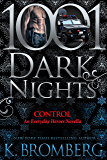 Control: An Everyday Heroes Novella