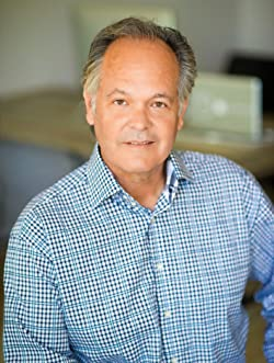 Michael J. Campbell