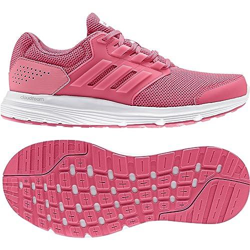 Amazon 4 Zapatillas Galaxy es Running Adidas W Para De Mujer Z8Pxqw