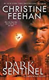 Dark Sentinel (Carpathian Novel, A)