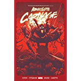 Absolute Carnage (Absolute Carnage (2019))