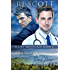 The Doctor and the Bad Boy (Ellery Mountain Book 4)