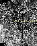 Hiroshima mon amour [Blu-ray]