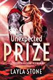 Unexpected Prize (Unexpected Series Book 0)