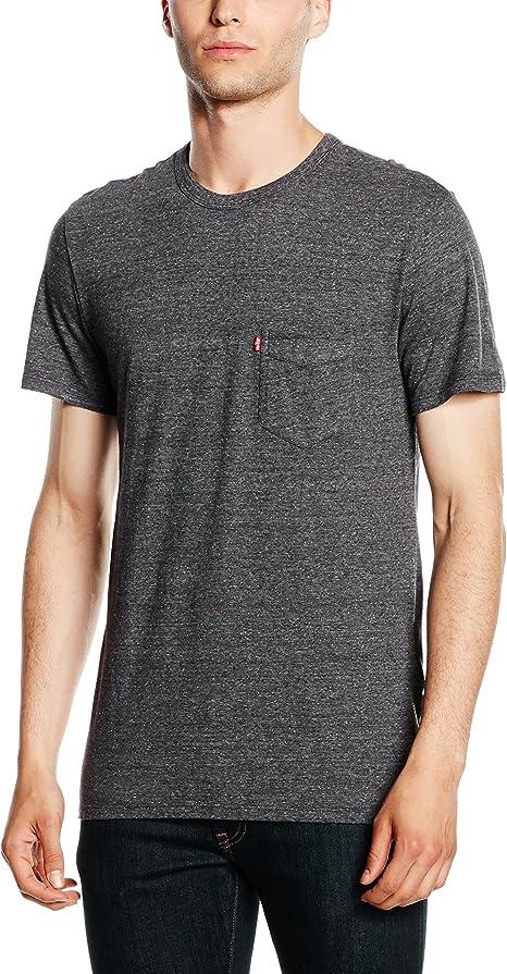 t-shirt homme amazon