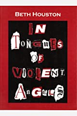 In Tongues of Violent Angels Paperback