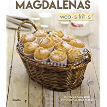 Magdalenas (Spanish Edition) Mar 16, 2017