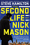 The Second Life of Nick Mason (A Nick Mason Novel)