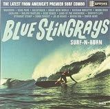 Surf-N-Burn