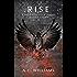 Rise: A Morningstar Series Short Story