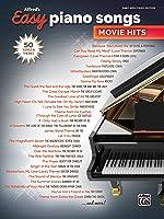 Grover Washington Jr.: Saxophone Play-Along