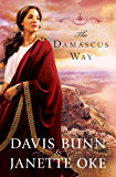 The Damascus Way, (Acts of Faith Book 3) (English Edition)