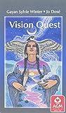 Vision Quest Tarot [English]