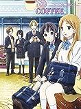 ココロコネクト カコランダム (初回限定版) [Blu-ray]