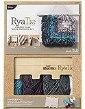 BUCILLA Ryatie Classic Fade Wall Hanging Kit
