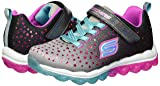 Skechers Kids Girls' Skech-Air-Star Jumper