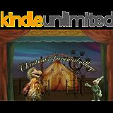 Christmas of animal village (English Edition)
