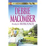 Ready for Romance & Mother To Be: A 2-in-1 Collection (Bestselling Author Collection)