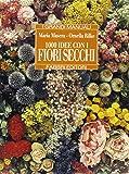 Mille idee con i fiori secchi