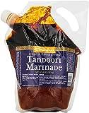 Sukhi's Gourmet Indian Foods Tandoori Marinade, 4 Pound
