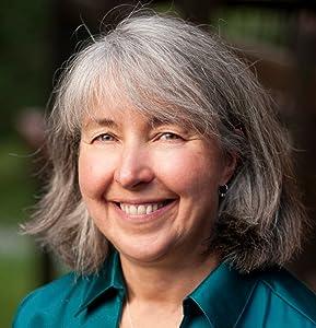 Karen M. Wyatt