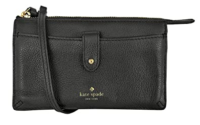 da72dd2ab1ab Amazon.com  Kate Spade New York Alegra Larchmont Avenue Clutch ...