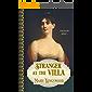 Stranger at the Villa (Strangers Book 3)