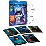 Ghost in the Shell (Collector's Edition) (2 Blu-Ray)