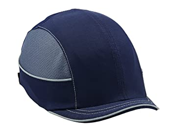 55026099e6108 Image Unavailable. Image not available for. Colour  Safety Bump Cap