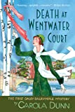 Death At Wentwater Court: The First Daisy Dalrymple Mystery (Daisy Dalrymple Mysteries)