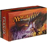 Magic: The Gathering MTG Dragons of Tarkir Sealed Booster Box (36 Packs)