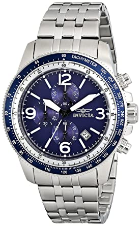 "Invicta Mens 13961 ""Specialty"" ..."