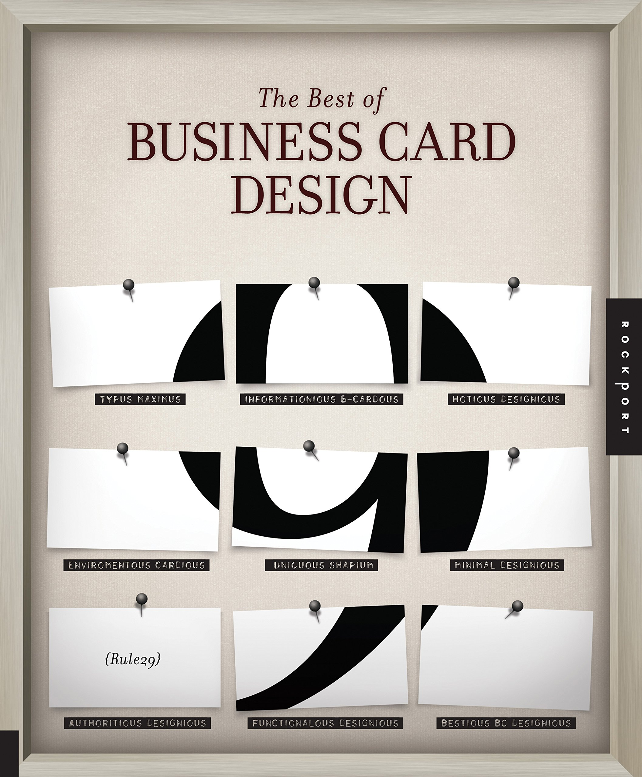 the-best-of-business-card-design-9