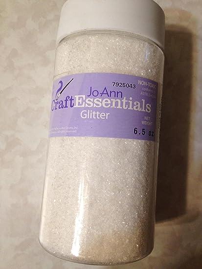 Amazon com: JoAnn Craft Essentials