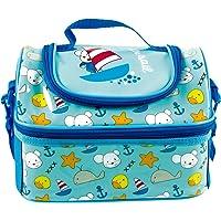 çanta-termik çanta- ısı korumalı çanta