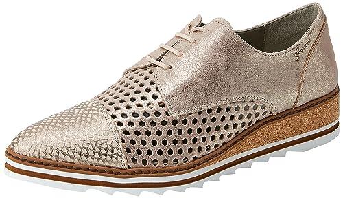 Shoes Click Zapatillas de Otra Piel Para Hombre, Color Multicolor, Talla 41 EU